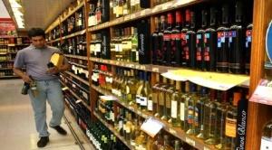 Inaset: El modelo económico alienta el consumo de las importaciones 1