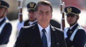 Bolsonaro en Chile: la tensión que genera la visita del presidente de Brasil por lo que ha dicho sobre Pinochet y los derechos humanos