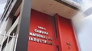 """La CNI expresa su """"más absoluto rechazo"""" al proyecto de ley sobre temas de """"sabotaje"""" de los trabajadores 1"""