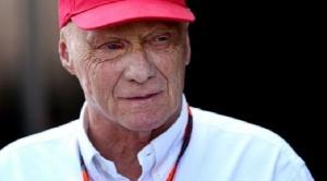 Muere Niki Lauda, el legendario campeón mundial de Fórmula 1 cuya extraordinaria vida fue una de las mayores muestras de valentía en el deporte