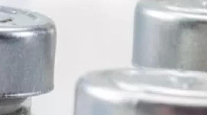 Segunda dosis de Astrazeneca está garantizada para agosto