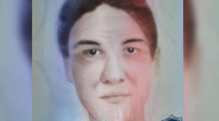 Hallan el cuerpo sin vida de Darlin; difunden el identikid de la sospechosa de su desaparición