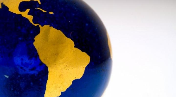 FMI: cuánto dinero recibirá cada país de América Latina con la mayor inyección de recursos que ha aprobado el organismo en toda su historia