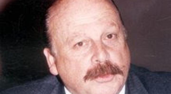Fallece el exembajador Carlos Iturralde Ballivián a los 80 años