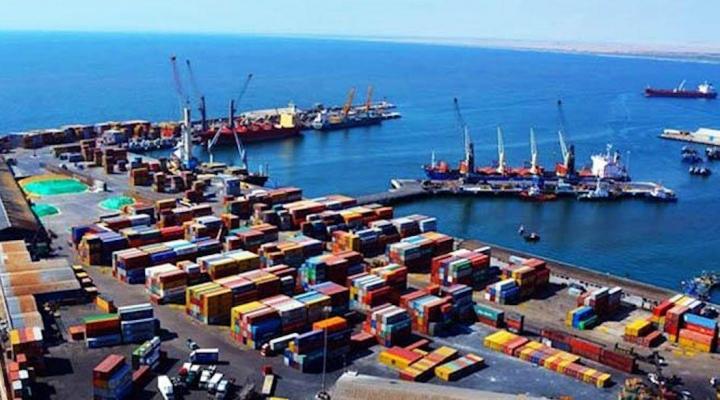 La ASP-B cobra tarifa pública de Puerto Arica ante falta de acuerdo y además aplica reajuste propio