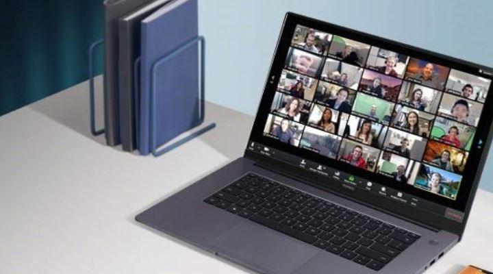 Huawei pone a disposición diferentes aplicaciones para videoconferencias