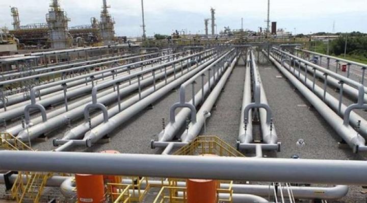 """YPFB: contrato para la exportación de gas no se modifica por """"fuerza mayor"""" que invoca Petrobras"""