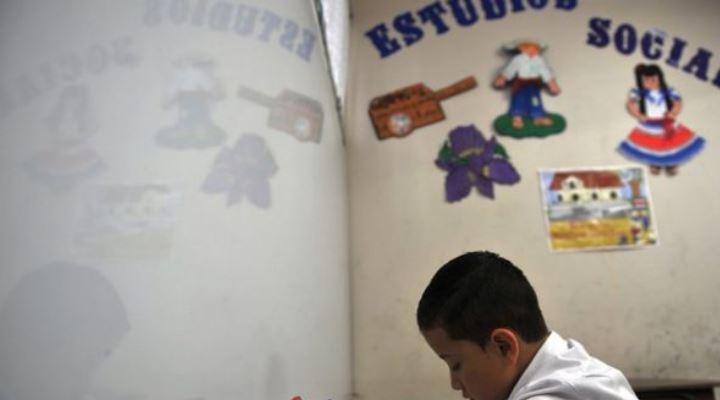 ¿Por qué están cerrando escuelas en Costa Rica? y ¿qué dice eso del mejor sistema educativo de Centroamérica?