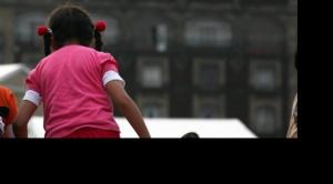 Policía destapa red de trata infantil ante la búsqueda de la bebé que fue arrebatada en Villa Fátima