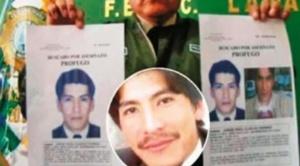 12 peritos harán exámenes al presunto cadáver de Clavijo y primeros resultados estarán en 10 días