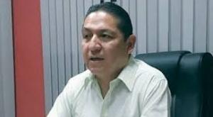Juntos presentará este lunes la renuncia de Añez ante el TSE