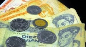 Banco Mundial y el BID señalan que sus recursos no son para Bono Contra el Hambre