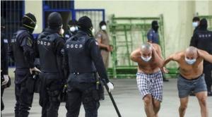 Amnistía Internacional denunció que en América Latina las cuarentenas aprovecharon como forma de represión