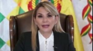 Gobierno adelanta el pago del bono Juancito Pinto desde la próxima semana