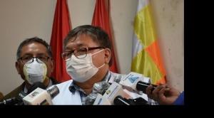Ministerio de Salud advierte un posible rebrote de coronavirus ante el comportamiento de la gente