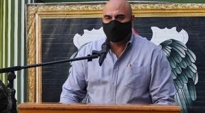 La Policía está en alerta para frenar peleas en campañas proselitistas
