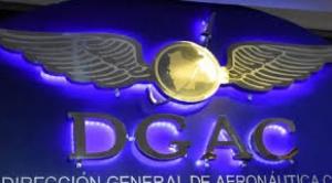 Echan al jefe de Transparencia la DGAC y éste pide intervención de la Asamblea
