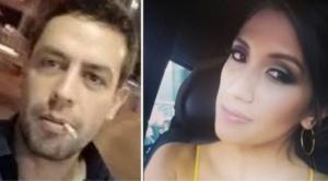 Usuarios de redes sociales critican la sentencia de 30 años contra William Kushner