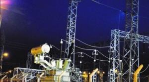 La Cámara Boliviana de Electricidad pide fideicomiso para superar iliquidez y garantizar suministro 1