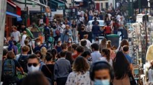 ¿Cómo funcionarán las vacunas y la inmunidad colectiva en 2021? 1