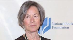 El premio Nobel de Literatura fue otorgado a la poeta estadounidense Louise Glück
