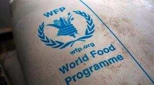 Nobel de la Paz: el Programa Mundial de Alimentos de la ONU obtiene el galardón