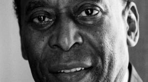 Pelé: 4 cosas que tal vez no sabías del mejor futbolista de la historia que cumple 80 años 1