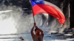 Plebiscito en Chile: 4 claves para entender qué está en juego en el referendo para cambiar la Constitución de Pinochet