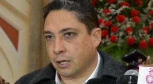 Justicia levanta orden de aprehensión contra exministro Héctor Arce 1