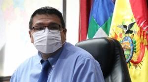 Ministerio de Trabajo asegura que el feriado por Todos Santos se llevará a cabo con lineamientos del COED 1