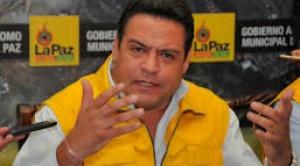 Revilla asegura que no existen indicios de un posible rebrote de Covid-19 en La Paz 1