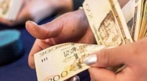 Dos instituciones piden flexibilización al pago del aguinaldo; pero COB la rechaza