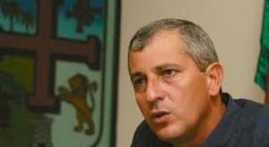 Fundación Tierra remite informe a Choquehuanca para iniciar investigación en contra de Branko Marinlovic
