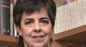 """Senadora de CC solicitará informes al INRA sobre el caso """"Tierras Marinkovic"""""""