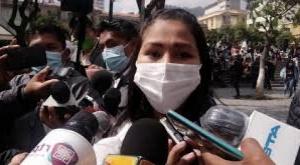 El Gobierno propone acortar el mandato de autoridades judiciales, el Legislativo lo analiza