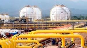 Fundación Jubileo afirma que la mayor parte de ingresos que recibieron el gobierno central y subnacionales provinieron de los hidrocarburos 1