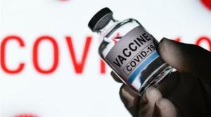 Pfizer solicitó a la Unión Europea la autorización de emergencia para su vacuna contra el coronavirus 1