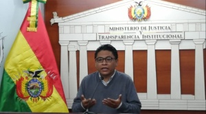 El Consejo designa a 145 jueces y el Ministro de Justicia dice que no se respeta la meritocracia 1