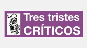 """Diez apuntes históricos sobre """"Chaco, la historia jamás contada"""""""