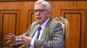 """Desde Afuera con Embajador Jaime Aparicio:  """"Tenemos que ver la realidad, no nos queda otra para salir adelante"""""""