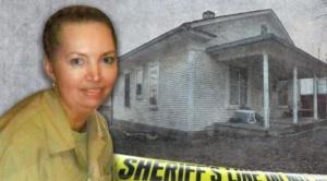 Lisa Montgomery: la cruel historia detrás de la primera mujer ejecutada por el gobierno de EEUU en 67 años