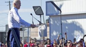 Asunción presidencial de Biden: entre MAGAs, Proud Boys, antifas, evangélicos blancos y cristianos nacionalistas 1
