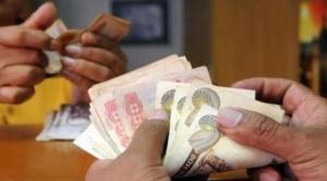 Proyecto: devolución de aportes a AFP no beneficiará a trabajadores del sector público y privado 1