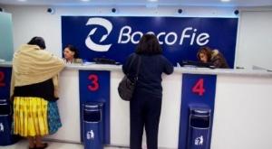 Bamboo Capital Partners vende su inversión en Banco FIE y otras subsidiarias
