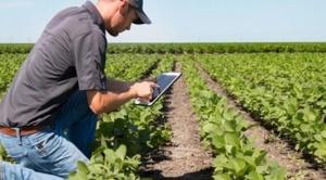 Países de la región implementaran tecnología inteligente para innovar el área rural y la agricultura
