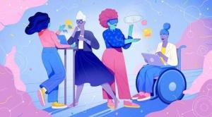 """Unilever promueve la """"belleza inclusiva"""" y elimina la palabra """"normal"""" de sus productos"""