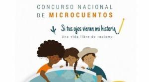 Banco Mundial lanza convocatoria para concurso literario en Bolivia