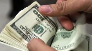 Banco Mundial proyecta 4,7% de crecimiento de la economía para el país en 2021