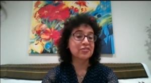 Desde Afuera con Loty Salazar de la IFC:  Igualdad de género es un imperativo social, y también una buena estrategia de negocio