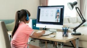 Tigo agasajó a los niños en su día educando en el uso responsable de la tecnología